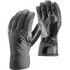 Black Diamond W's Legend Gloves Smoke